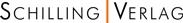 Web Logo Schilling Verlag_10