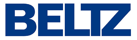 Beltz_logo
