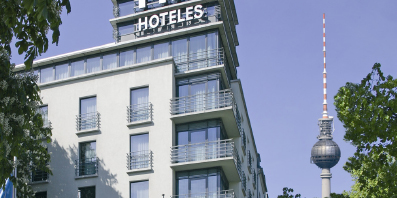 Web Navigation_Hotel_01