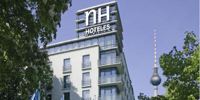 Web Navigation_Hotel_02