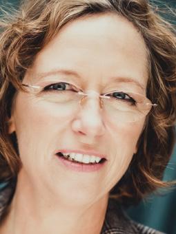 Katrin Fehlau 2017
