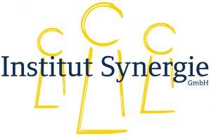Logo_Institut synergie