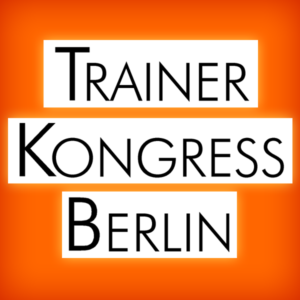 Trainer Kongress Berlin Logo quadratisch_01