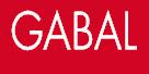 gabal-logo