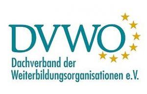 logo_DVWO
