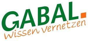 logo_GABAL ev
