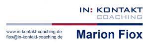 logo_INKONTAKT_COACHING
