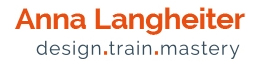 logo_design_train_mastery_anna_langheitner