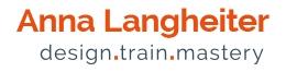 logo_design_train_mastery_anna_langheitner