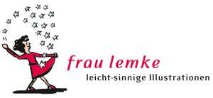 logo_fraulemke
