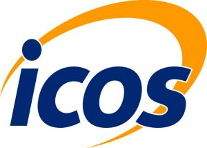 logo_icos