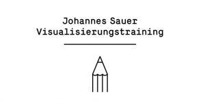 logo_johannes_sauer