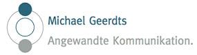 logo_michael_geerdts