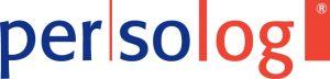 logo_persolog
