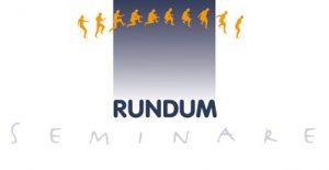 logo_rund_um_seminare