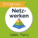 logo_sabine_piarry