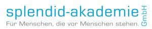 logo_splendid_akademie