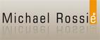 logo_sprechtraining_michael_rossie