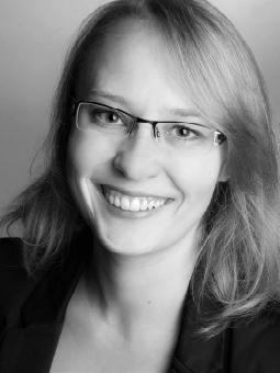 Dina Weiler