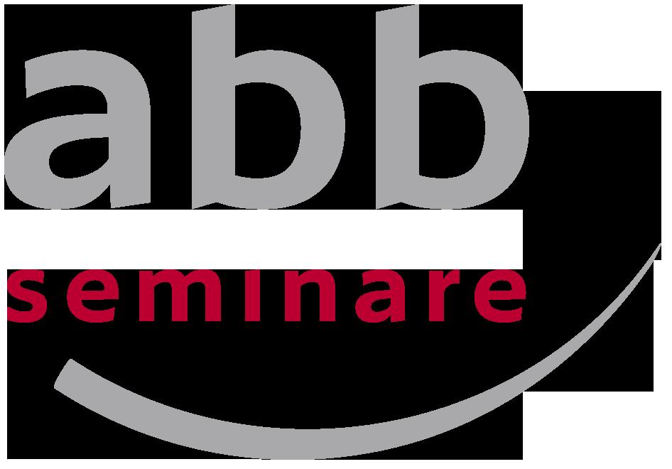 Logo_abb_rgb_gross