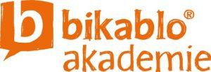 bikablo_akademie_Logo-RGB
