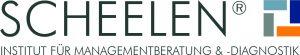 scheelen_logo