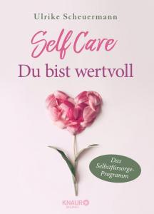 Selfcare_02