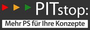 ps-logo_entwurf-v2_2016-02